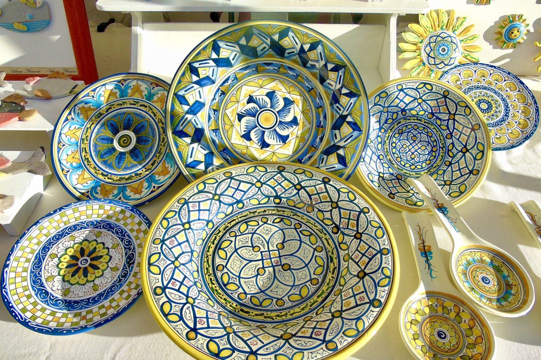 #11 Vittorio intricate designs